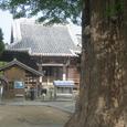第五番札所 地蔵寺