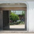 第六番札所 安楽寺