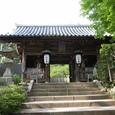 第八番札所 熊谷寺