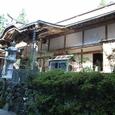 第二十番札所 鶴林寺