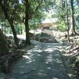 第二十一番札所 太龍寺