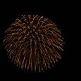 伊那の花火