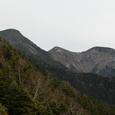 第一展望台からの風景